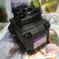 Jaguar PV2R1 Pompa Oli Hidrolik 1