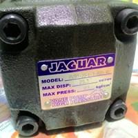 Jaguar PV2R1 Pompa Oli Hidrolik Murah 5