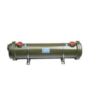 Delta OR60 Hidrolik Oil Cooler