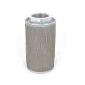 Hidrolik Suction Filter MF