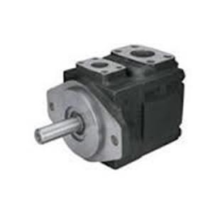 Dari Jaguar PV2R3 Hidrolik Vane Pump 0