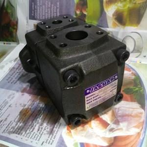 Dari Jaguar PV2R3 Hidrolik Vane Pump 1