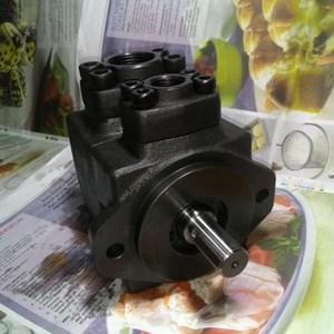 Dari Jaguar PV2R3 Hidrolik Vane Pump 4