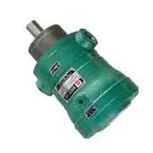 Dari Jaguar MCY Axial Piston Pump Hidrolik 0