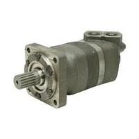 Nucleo Nlhv Hydraulic Motor