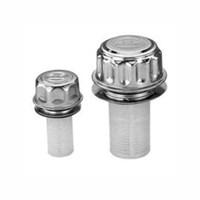 Hidrolik Filler Breather Filter WOFO AB1163 1