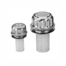 Hidrolik Filler Breather Filter WOFO AB1163