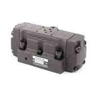 Jaguar DHG-04 Hydraulic Directional Control Valve 1