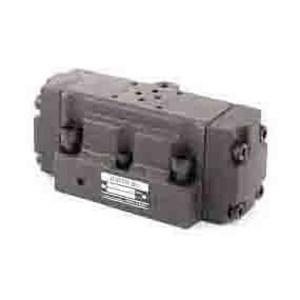 Jaguar DHG-04 Hydraulic Directional Control Valve