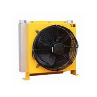 Integral IFC-CJ3692 hidrolik fan cooler 1