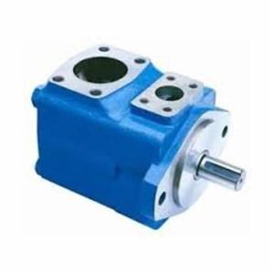 Integral 45VQ Hidrolik Vane Pump