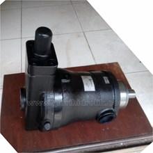 Liberty YCY14-1B  Hidrolik Axial Piston Pump
