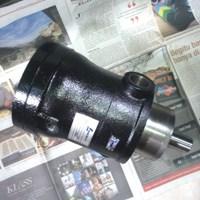Distributor Liberty MCY14-1B Hidrolik Pompa Piston Axial  3