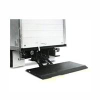 Dutzhydraulic Car Tail Gate - Lift Hidrolik