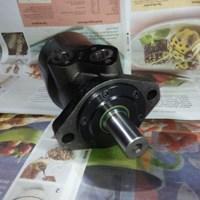 Jual Integral IMR Motor Hidrolik 2