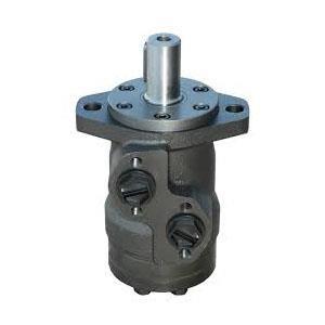 Integral IMR Motor Hidrolik