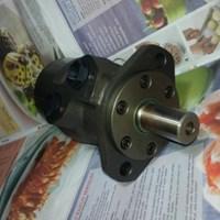 Jual MS MR Motor Hidrolik 2