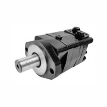 Integral IM3 Motor Hidrolik