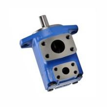 Integral 20VQ Vane Pump Hidrolik