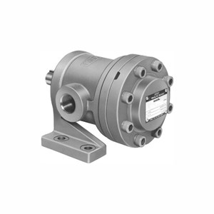 Integral DV Vane Pump Hidrolik