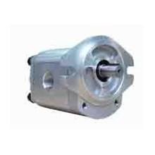 Solari HGP1D Gear Pump Hidrolik