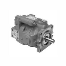 HydroTechnic V series Pompa Piston Hidrolik (Daikin Type)