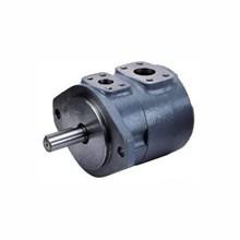 HydroTechnic IVP / IVPQ Vane Pump Hidrolik