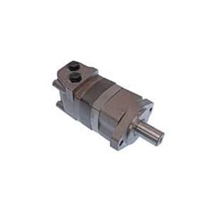 Nucleo NLHS Hydraulic Gear Motor