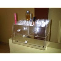 Jual Display Kosmetik
