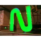 Neon Box 1