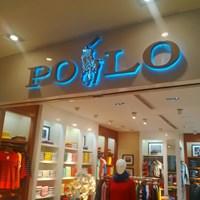 Jual Neon Box Display Toko
