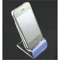 Jual Standing Phone Display