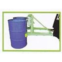 Drum gripper N2  ready