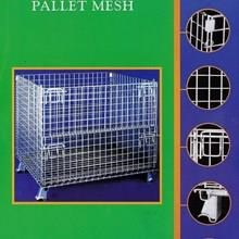 pallet mesh stocky 7  dalton.