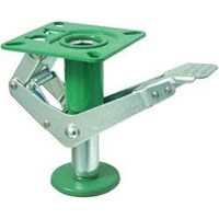 Distributor floor lock hammer dalton 3