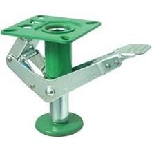 floor lock hammer dalton