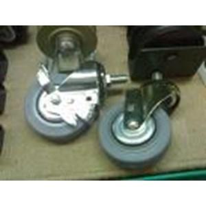 caster wheel sheng teng STG nippon nansin murah