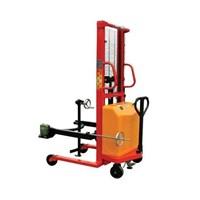Jual Drum Lift Electric ytc 3 CDL 2 2