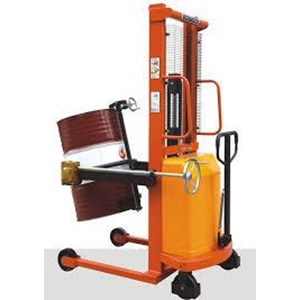 Drum Lift Electric ytc 3 CDL 2