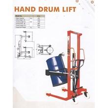 Drum Handler  YTC-3  dan CDL2 electric