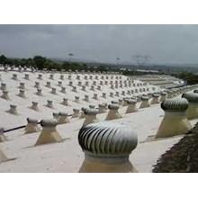 Denko Turbine Ventilator
