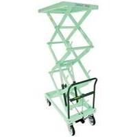 Beli lift table merk opk LTH 250 LTH 550 150 1000  4