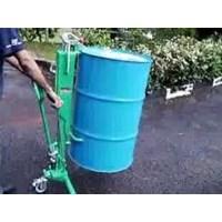 Distributor Drum Porter  OPK DL 250 DL 350 DL 3