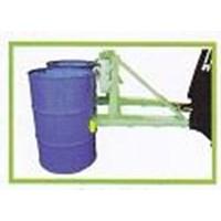 Distributor drum gripper NUM1 OPK 3