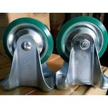 caster wheel nansin nippon endo osaka star rollen oyama ranger blicke dhemag 12 inch flexello Revvo ok