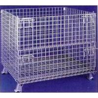 pallet mesh stocky 7 stocky 5