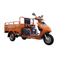 Sepeda Motor Niaga Nozomi Srikandi Ac-110 Cc