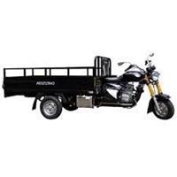 Sepeda Motor Roda Tiga Nozomi Xp Water Cooler Long Chasis
