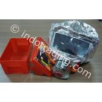 Fire Escape Smoke Hood Type XHZLC30 1