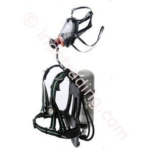 Self Contained Breathing Apparatus Merk Spasciani